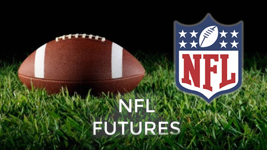 Betting NFL Futures